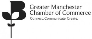 Greater-Manchester-Chamber-of-Commerce-Connections-Logo-300x127