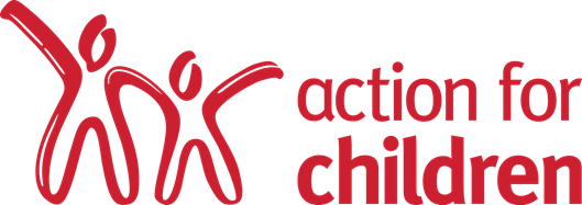 action-for-children-transparent