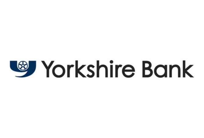 yorkshire-bank-1352557
