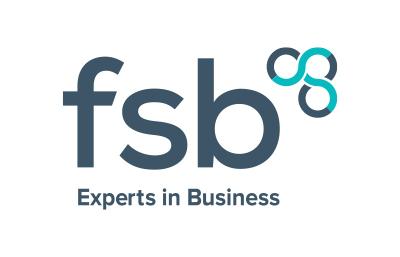 FSB logo | Key Control Services |