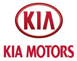 Kia-Motors-Logo