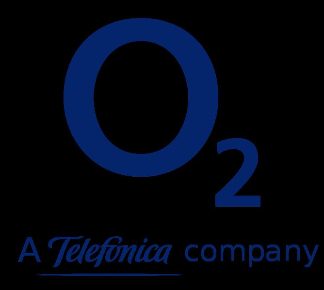 O2-Telefonica