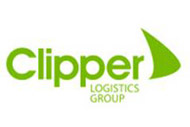 Voice-enables-Clipper-to-improve-their-service-to-Liberty-Photo-1