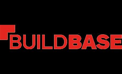 buildbase1-411x250