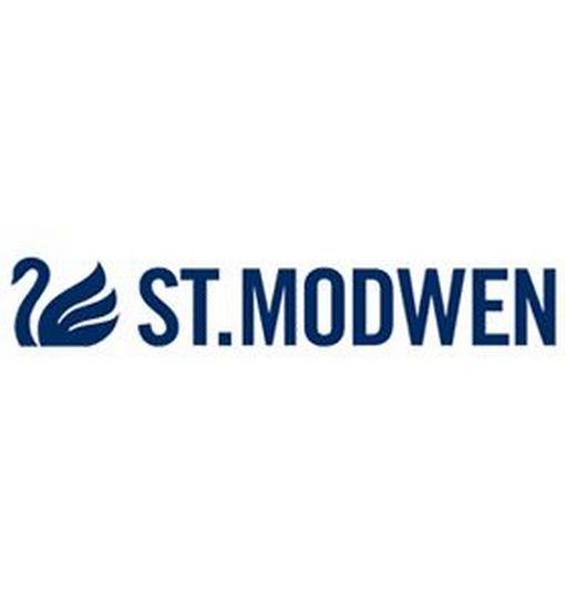 st_modwen_result