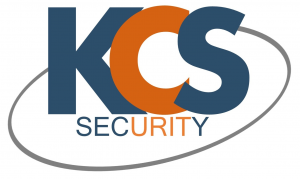 Key Control Services | Security Company | Bolton | Greater Manchester